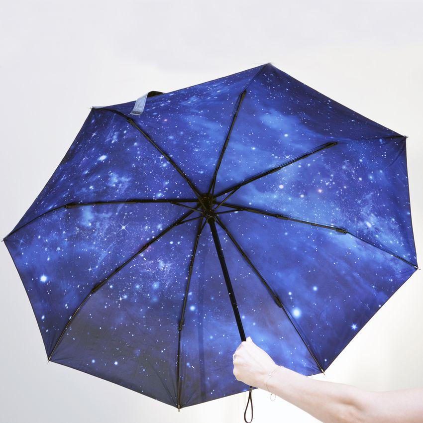 Besroy Portable Sun Umbrella