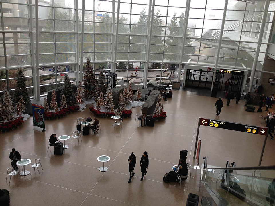 when is the absolute best time to buy holiday airfares - Best Time To Buy Christmas Flights