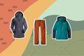 TRIPSAVVY-best-ski-clothing-brands