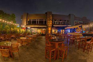 Auro Kitchen & Bar