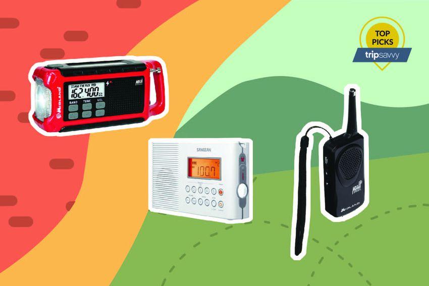 TRIPSAVVY-best-weather-radios