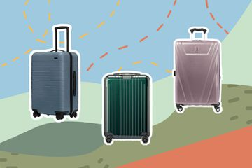 TRIPSAVVY-best-hardside-luggage-bags