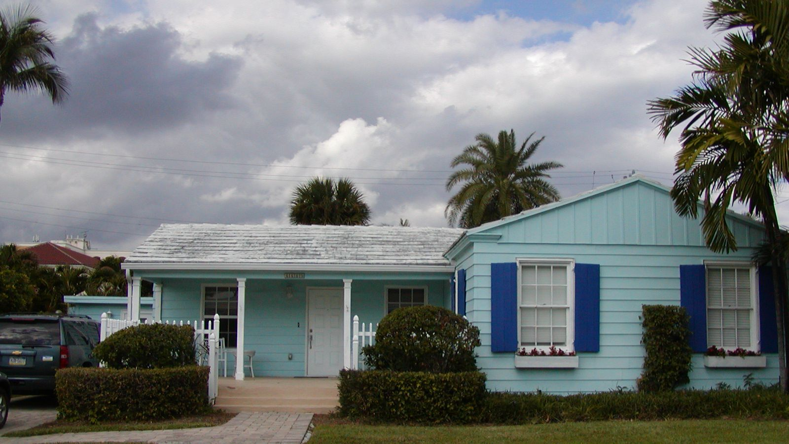 Do You Qualify for a Florida Property Tax Exemption?