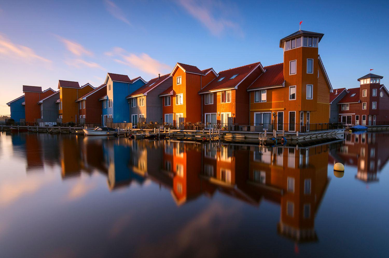 Groningen Netherlands