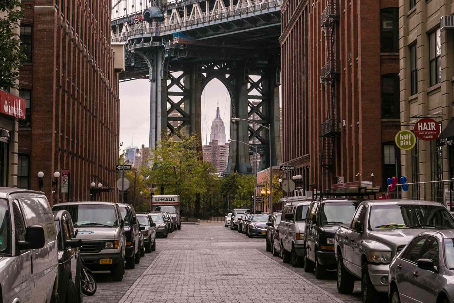 Top 10 Things To Do In Dumbo Brooklyn Math Wallpaper Golden Find Free HD for Desktop [pastnedes.tk]