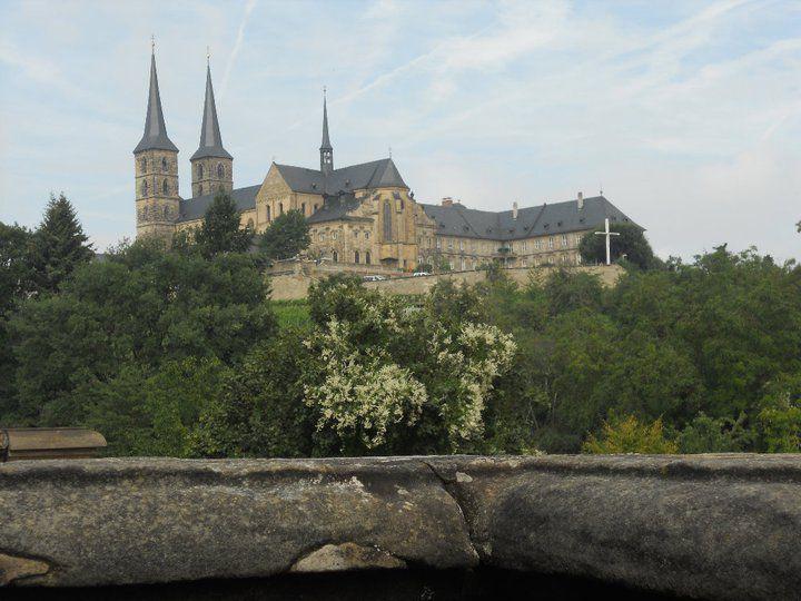 bamberg-church.jpg