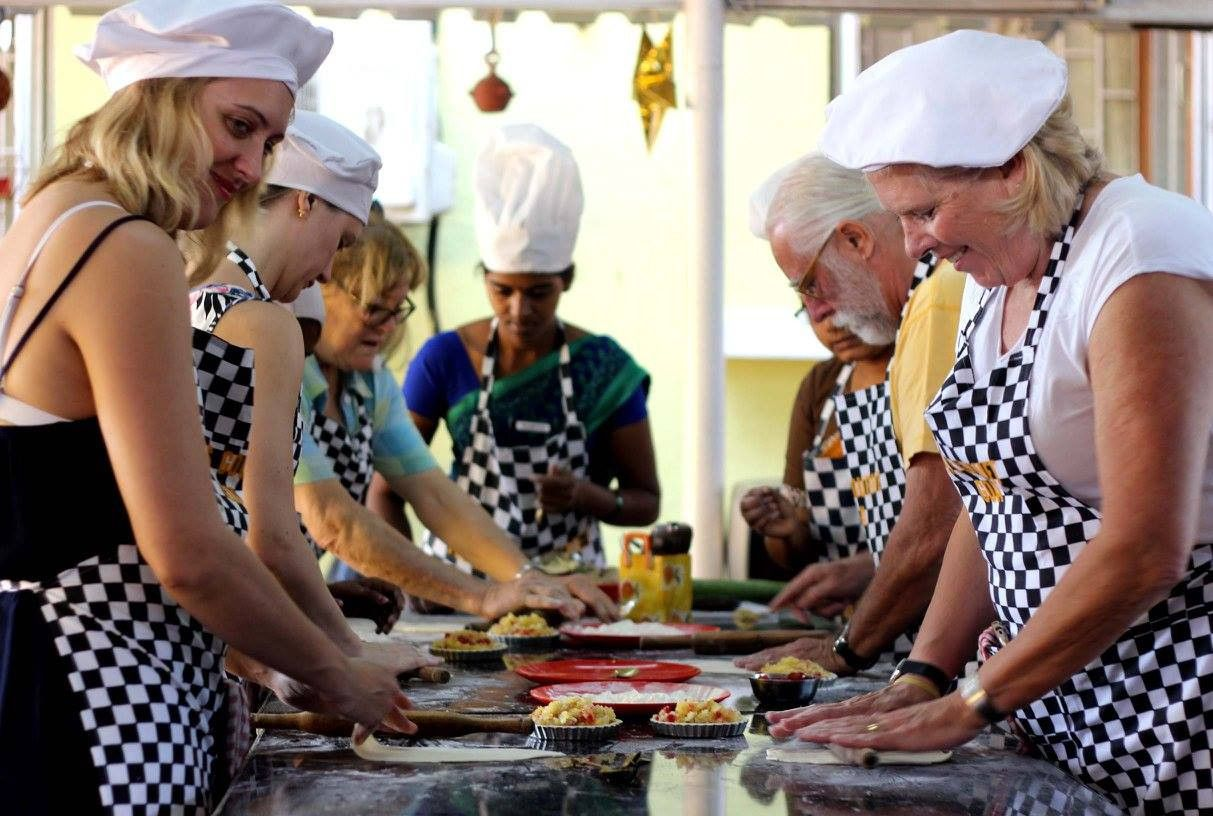 8a75ebfc0f8 Top Cooking Classes and Culinary Vacations in India