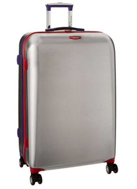 The 8 Best American Tourister Luggage Items of 2019 c9907cf30