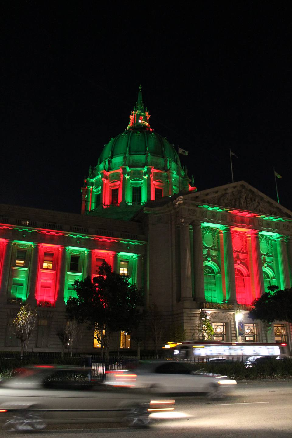 SF_City_Hall_4.JPG