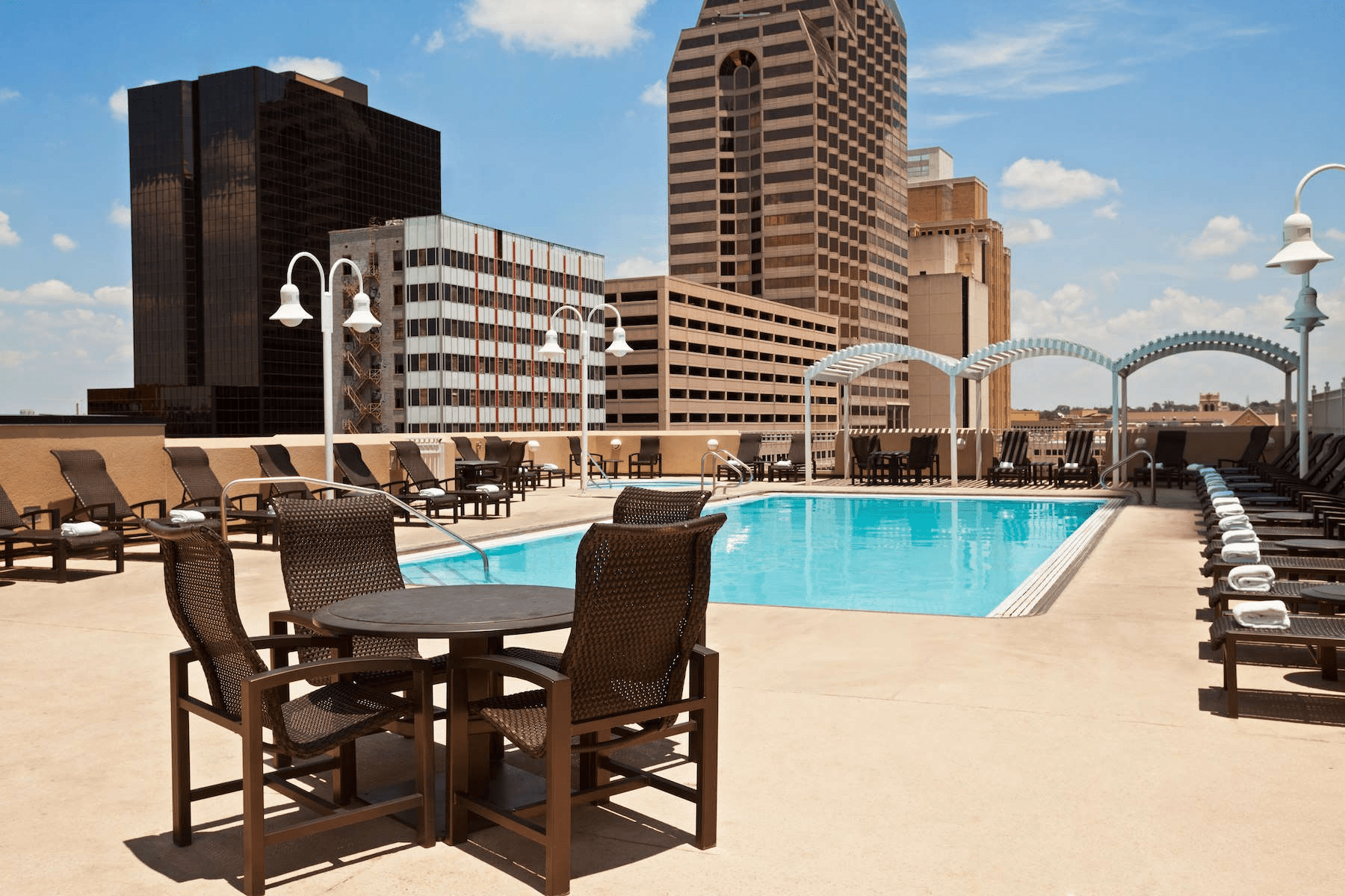 Wyndham Hotels: The Complete Guide