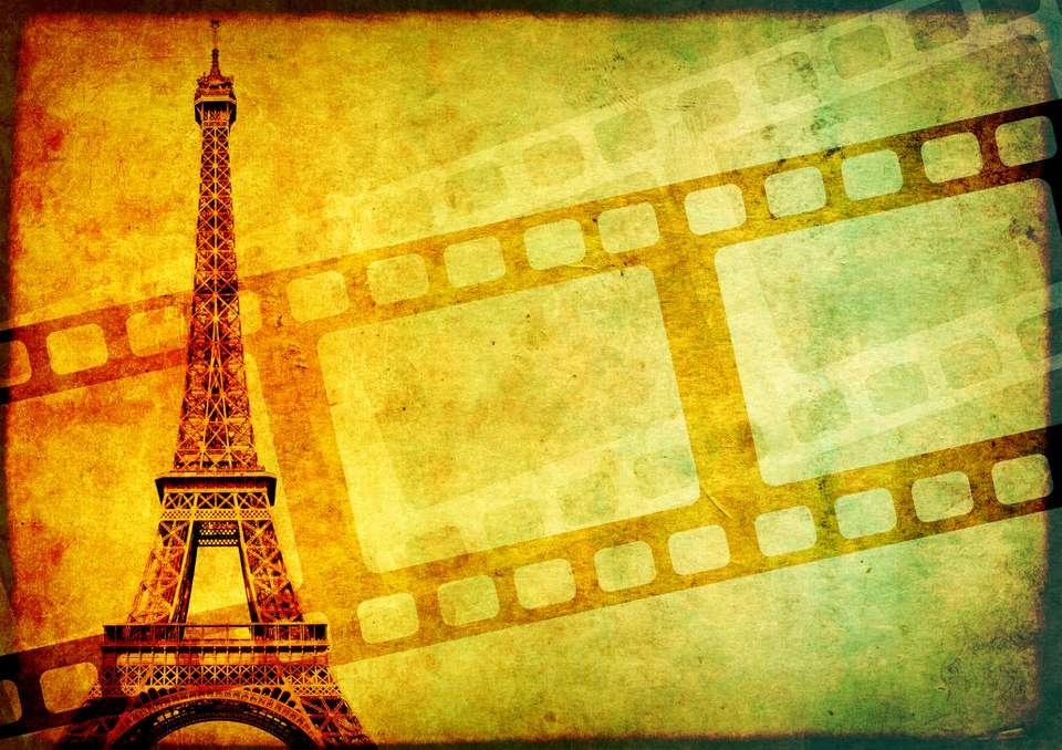 Las mejores películas ambientadas en París, Francia