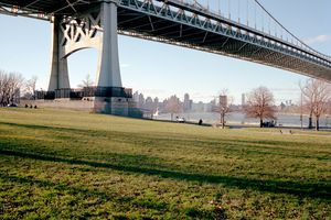 Bridgeside at Astoria Park
