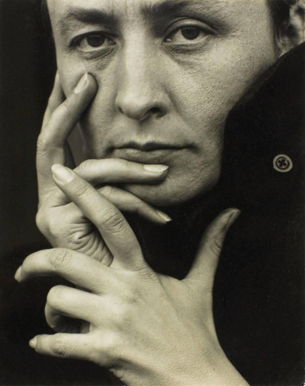 O'Keeffe--hands.jpg