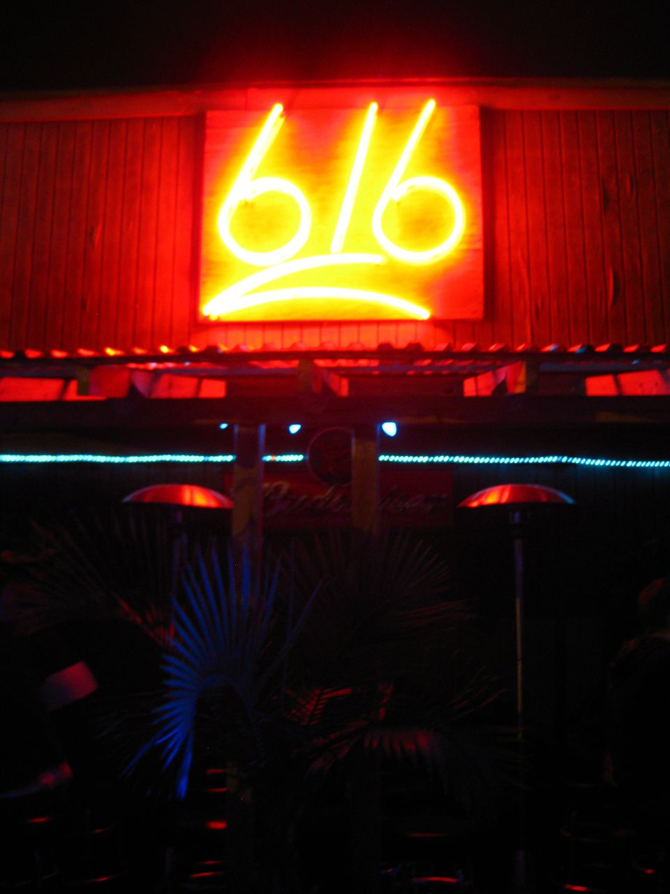 dive gay bar gulfport fl