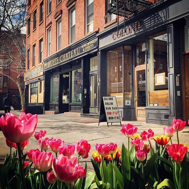 The 10 Best Restaurants on Atlantic Avenue, Brooklyn