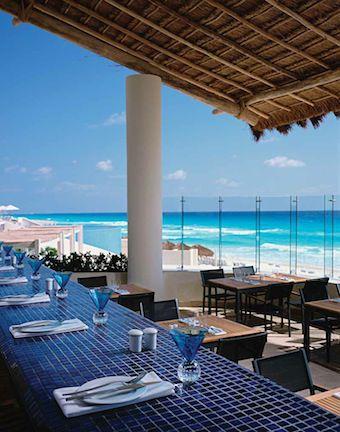 Live aqua cancun hotel review for How many rooms at live aqua cancun
