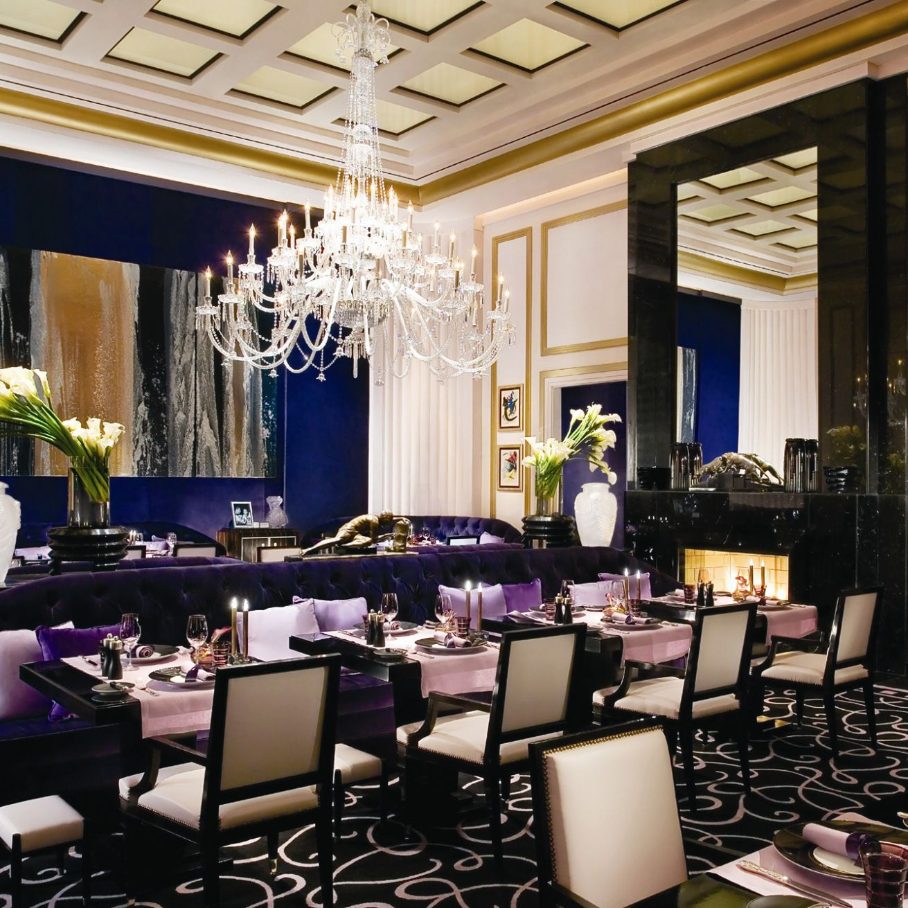 grand entrance decoration.htm 10 michelin rated restaurants in las vegas  10 michelin rated restaurants in las vegas