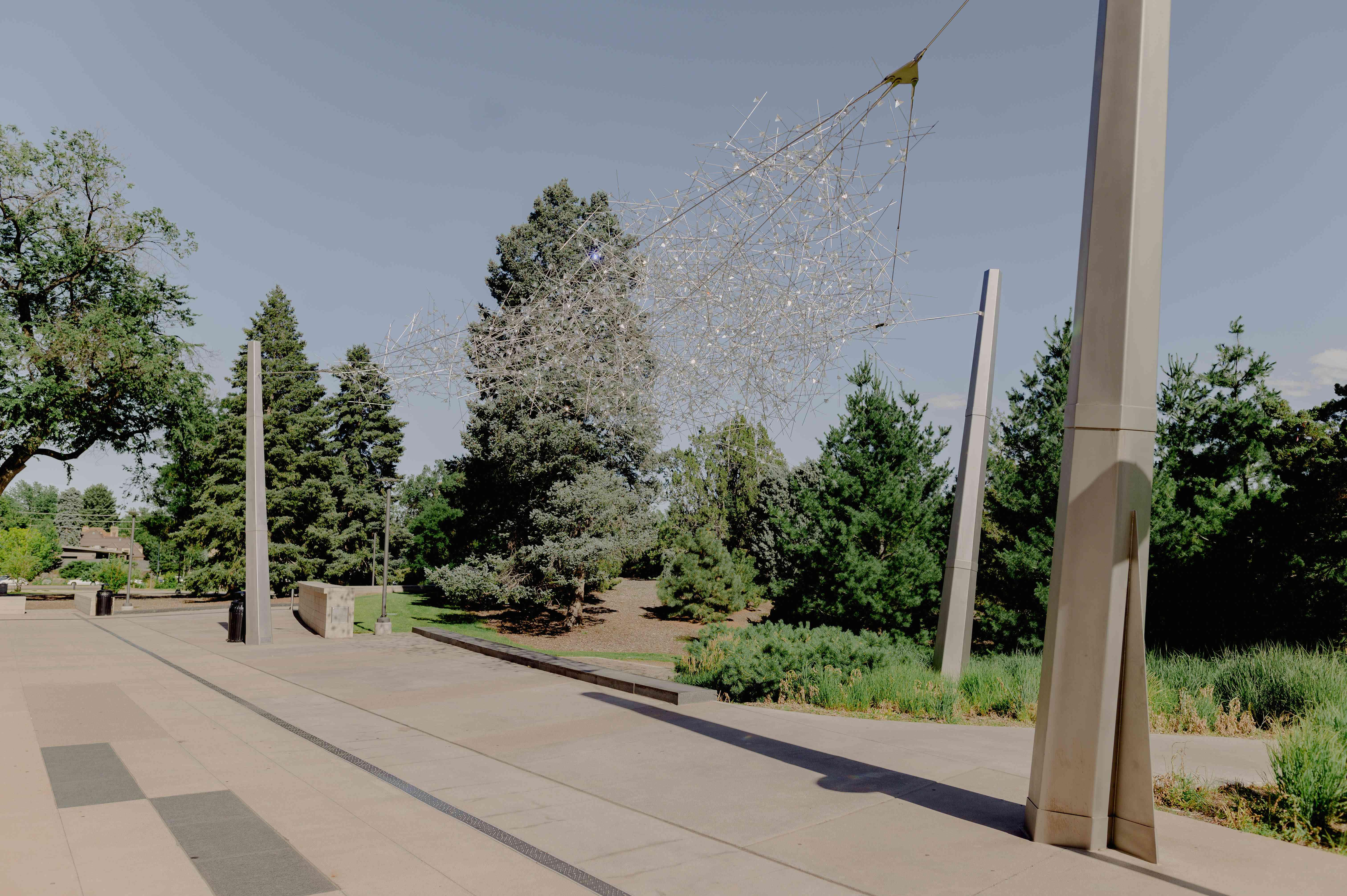 Denver Museum of Nature & Science