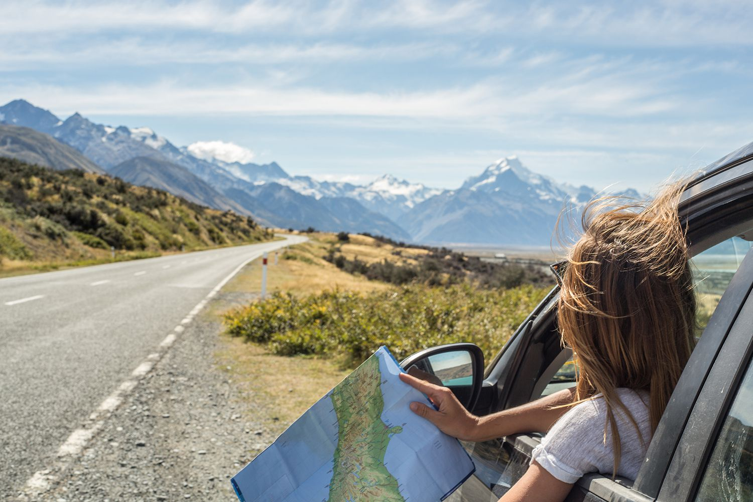 The Easy Way to Find Road Trip Stopover Spots