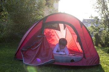 The 7 Best Family Camping Tents of 2019