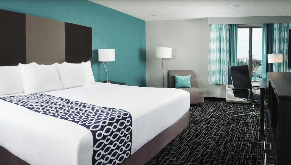 La Quinta Inn & Suites Atlanta Airport North - Atlanta