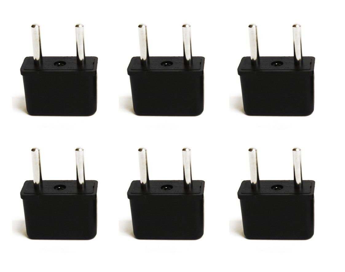 Plugs Adapters And Converters In Italy Electrical Plug Outlet Voltage Information For Australia