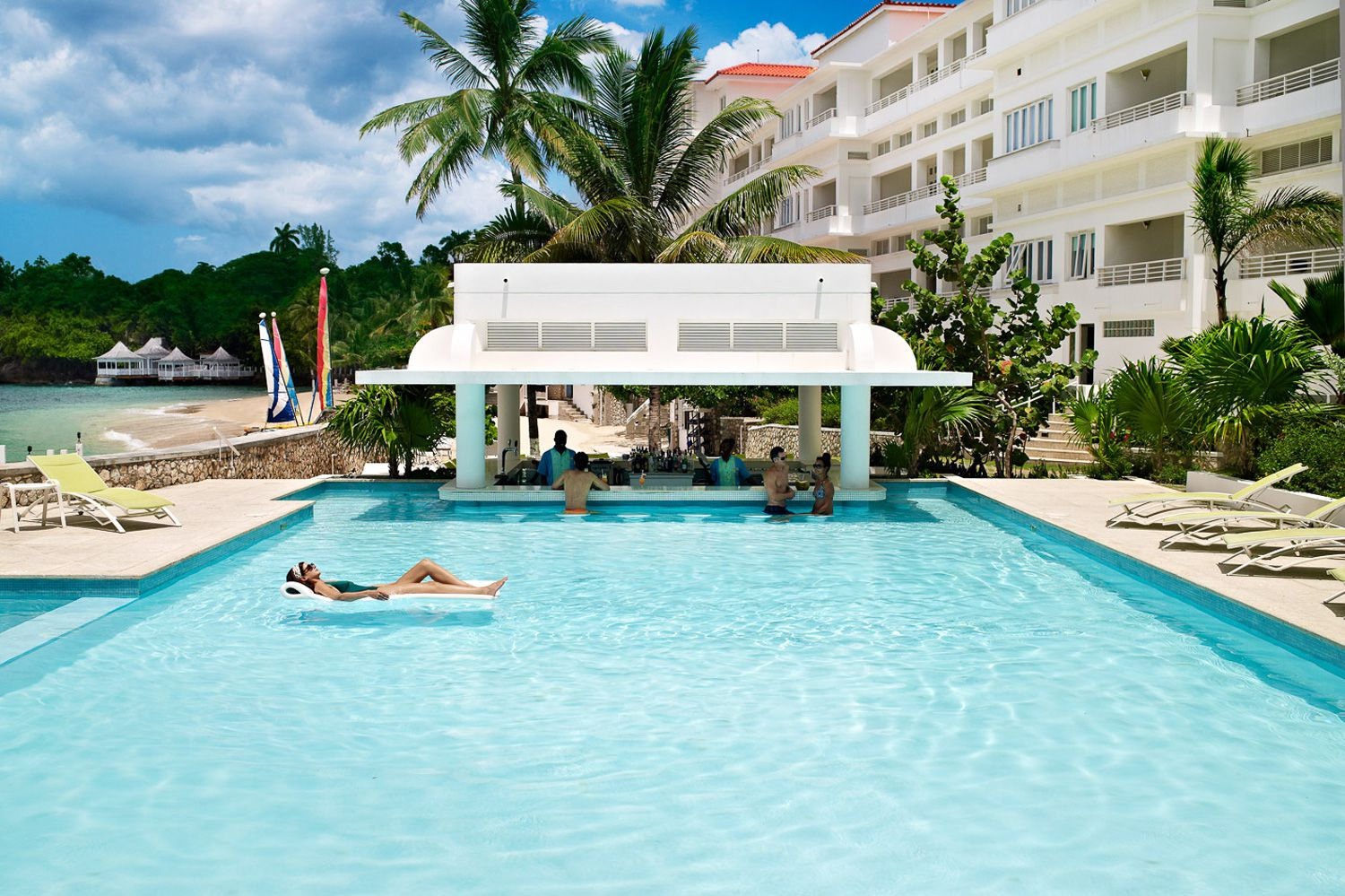 best-swinger-resorts-in-jamaica