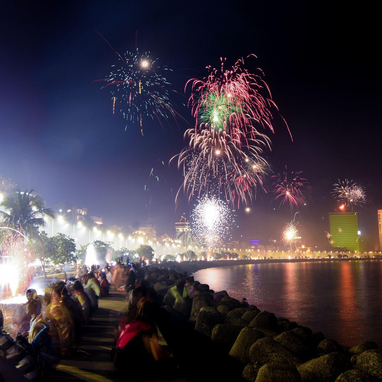 2020 diwali festival in india essential guide 2020 diwali festival in india