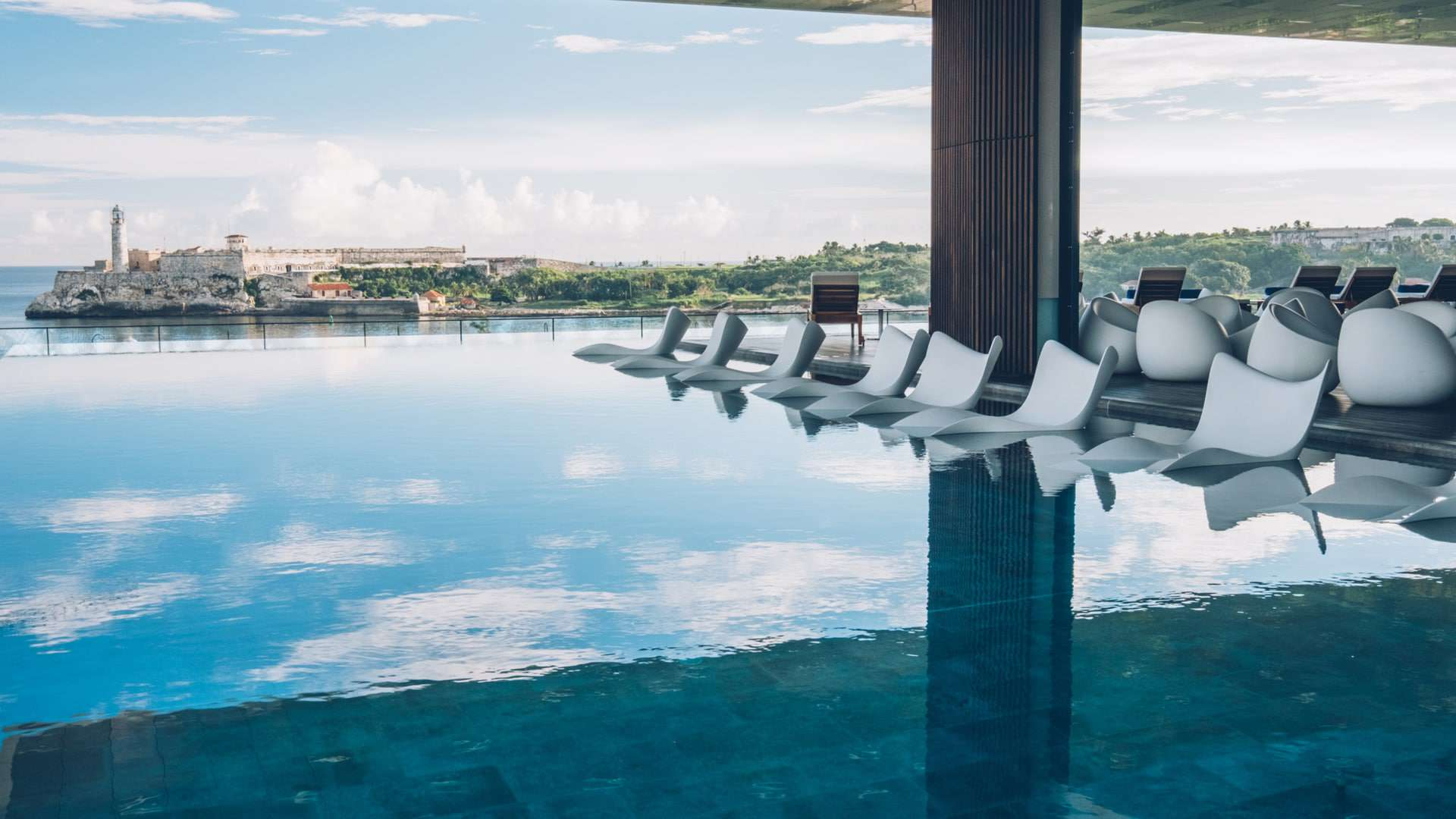 The 7 Best Cuba Hotels Of 2020
