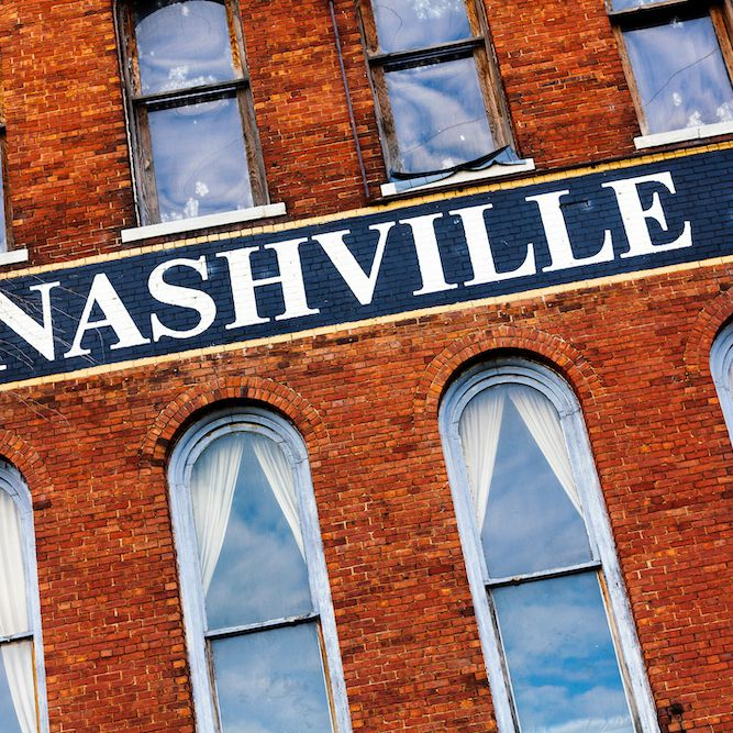 10 Can't-Miss Annual Events in Nashville