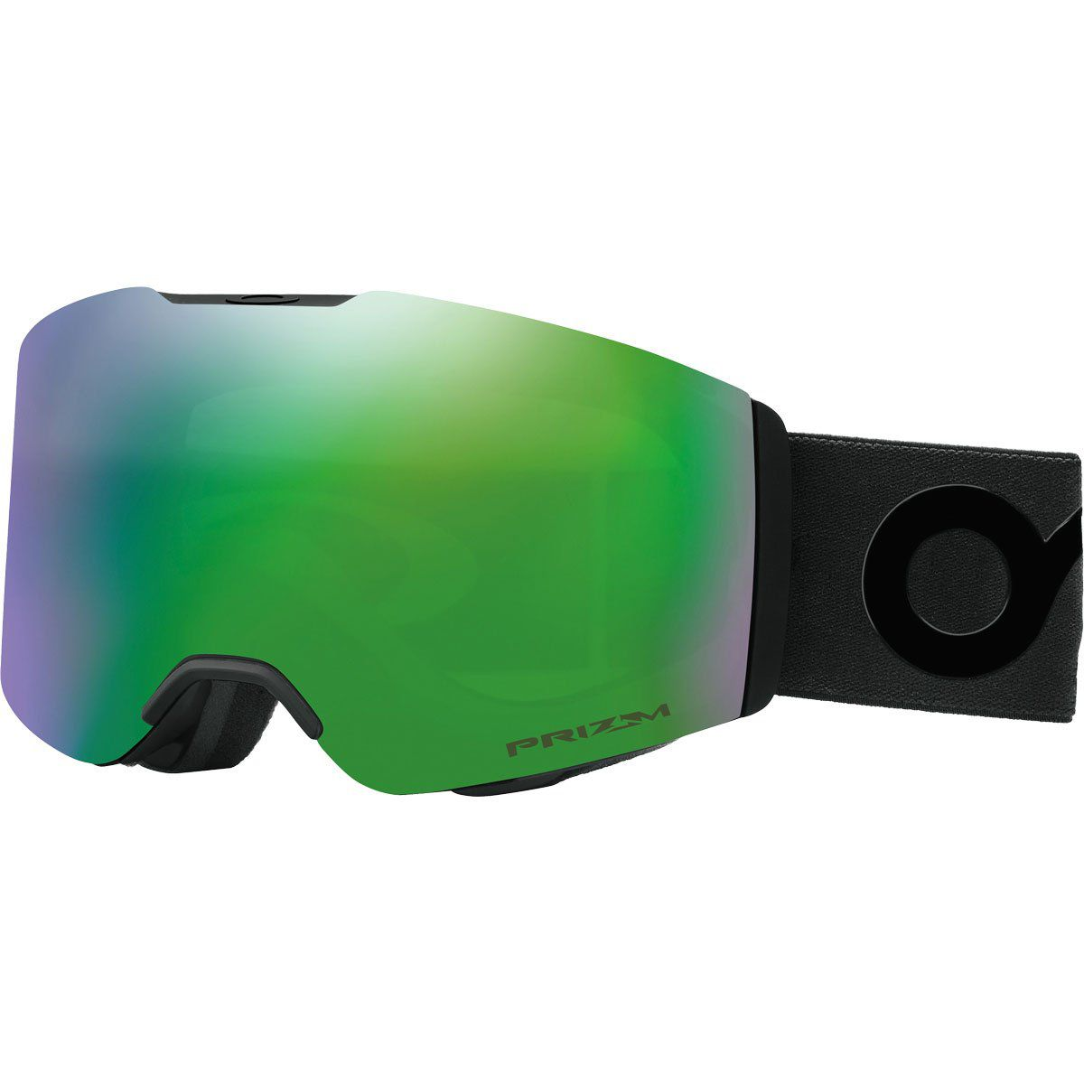 The 7 Best Snowboard Goggles Of 2020