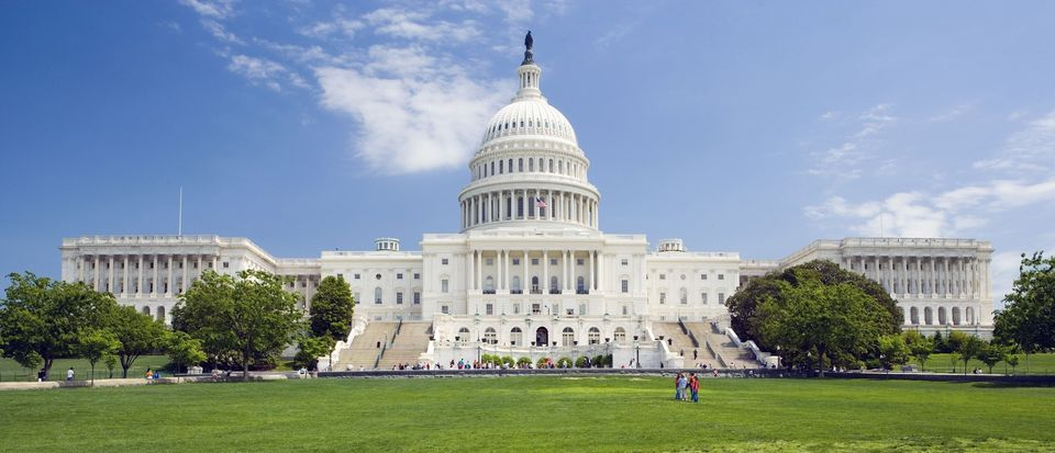 Image result for images of capitol building in dc