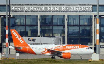 Is Ryanair's Priority Boarding Worth the Money?