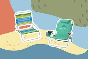 TRIPSAVVY-best-beach-chairs