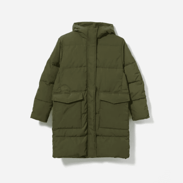 32/° DEGREES Girls Outerwear Jacket More Styles Available
