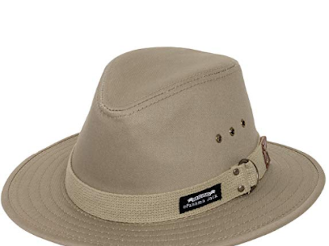 Comhats Womens Mens Sun Hat Foldable Travel Outdoor Cap