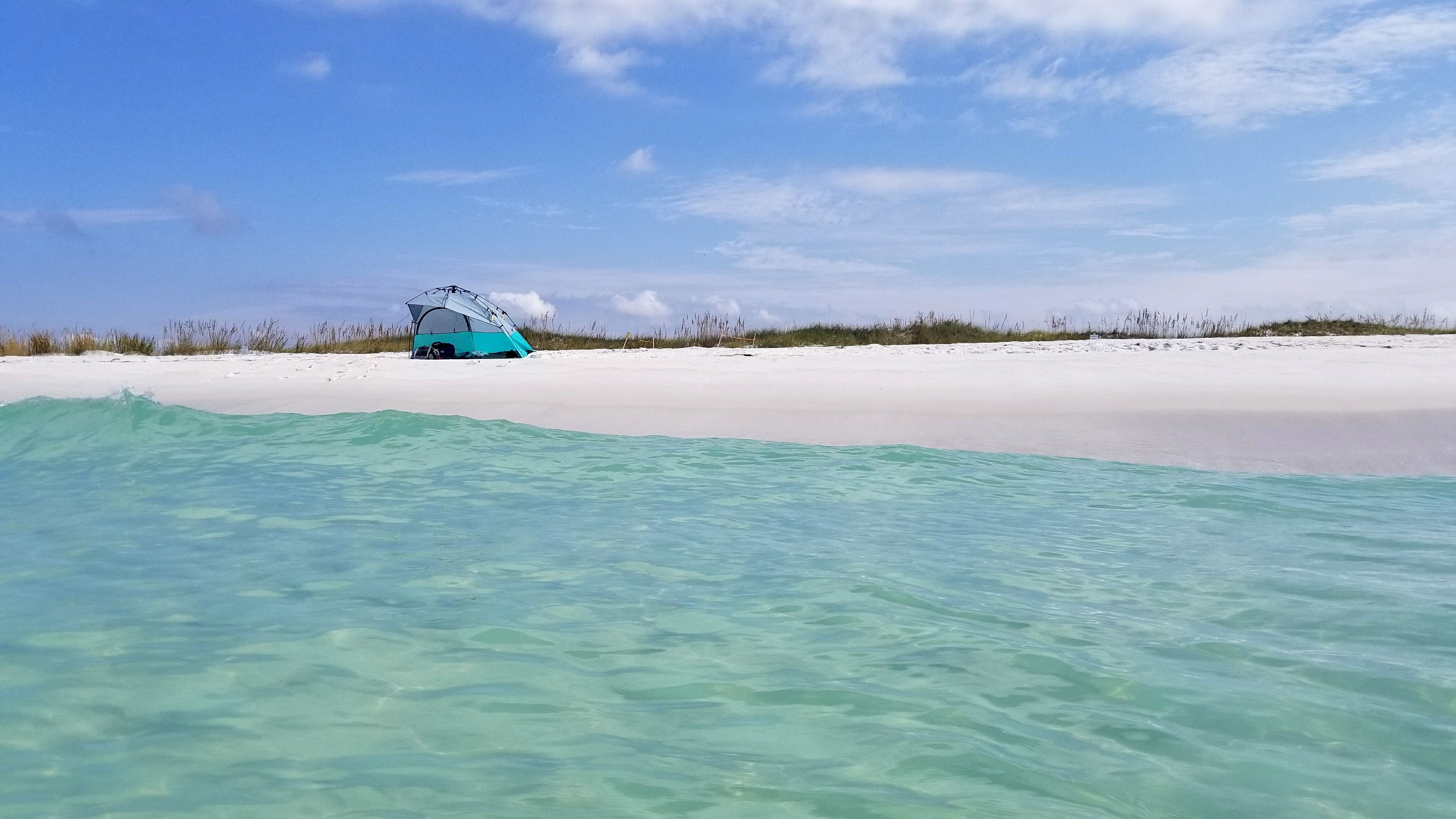 Everything You Need to See and Do in Panama City Beach, Florida