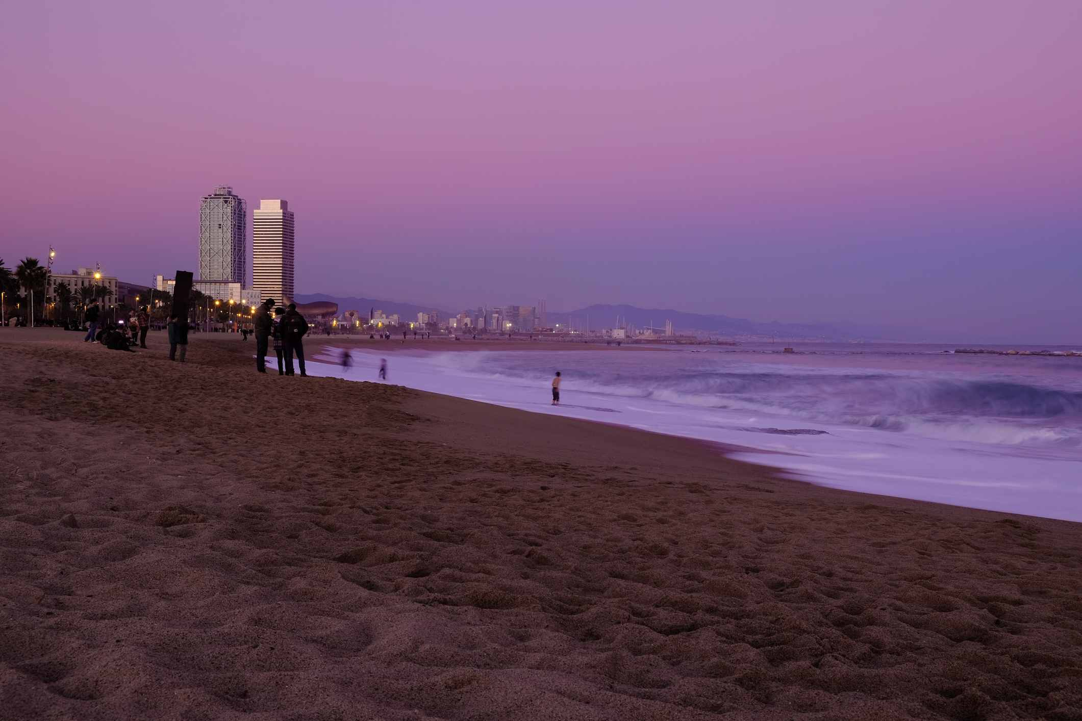 10 Best Nudist Beaches, Resorts, and Campsites in Spain