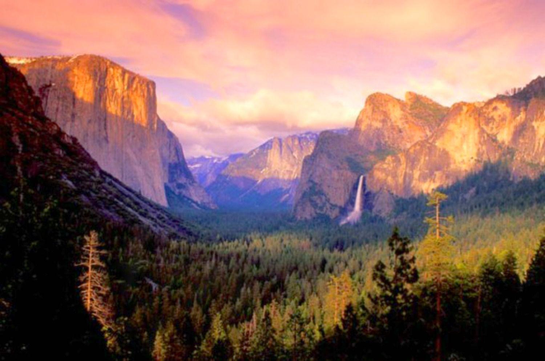 Yosemite_YosemiteGoldCountry.jpg