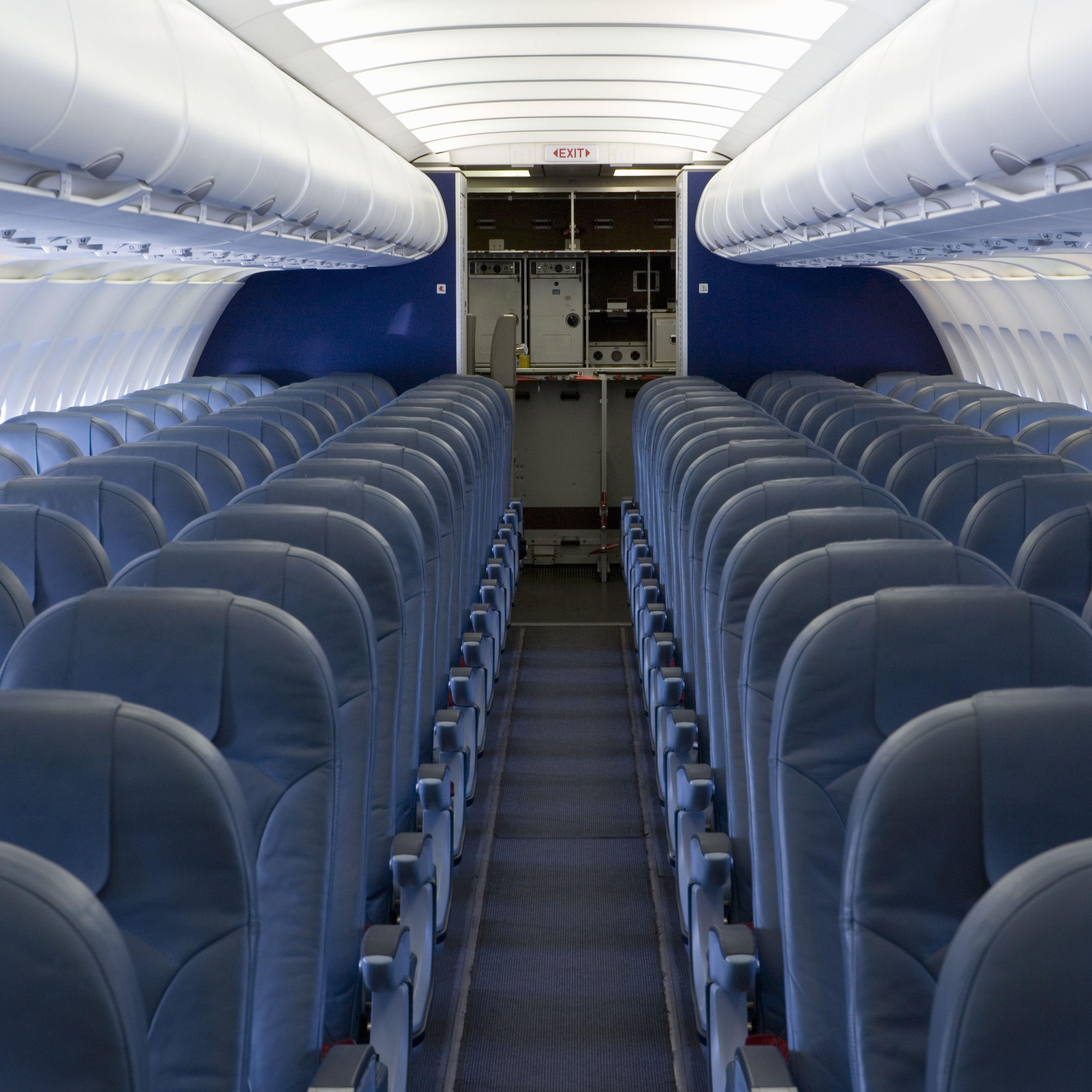 Fantastic Bulkhead Seating On An Airplane Alphanode Cool Chair Designs And Ideas Alphanodeonline