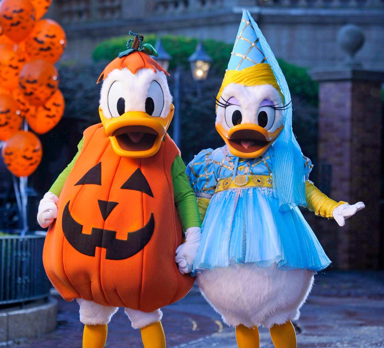DisneyWorld_PrincessStorybookDining.jpg