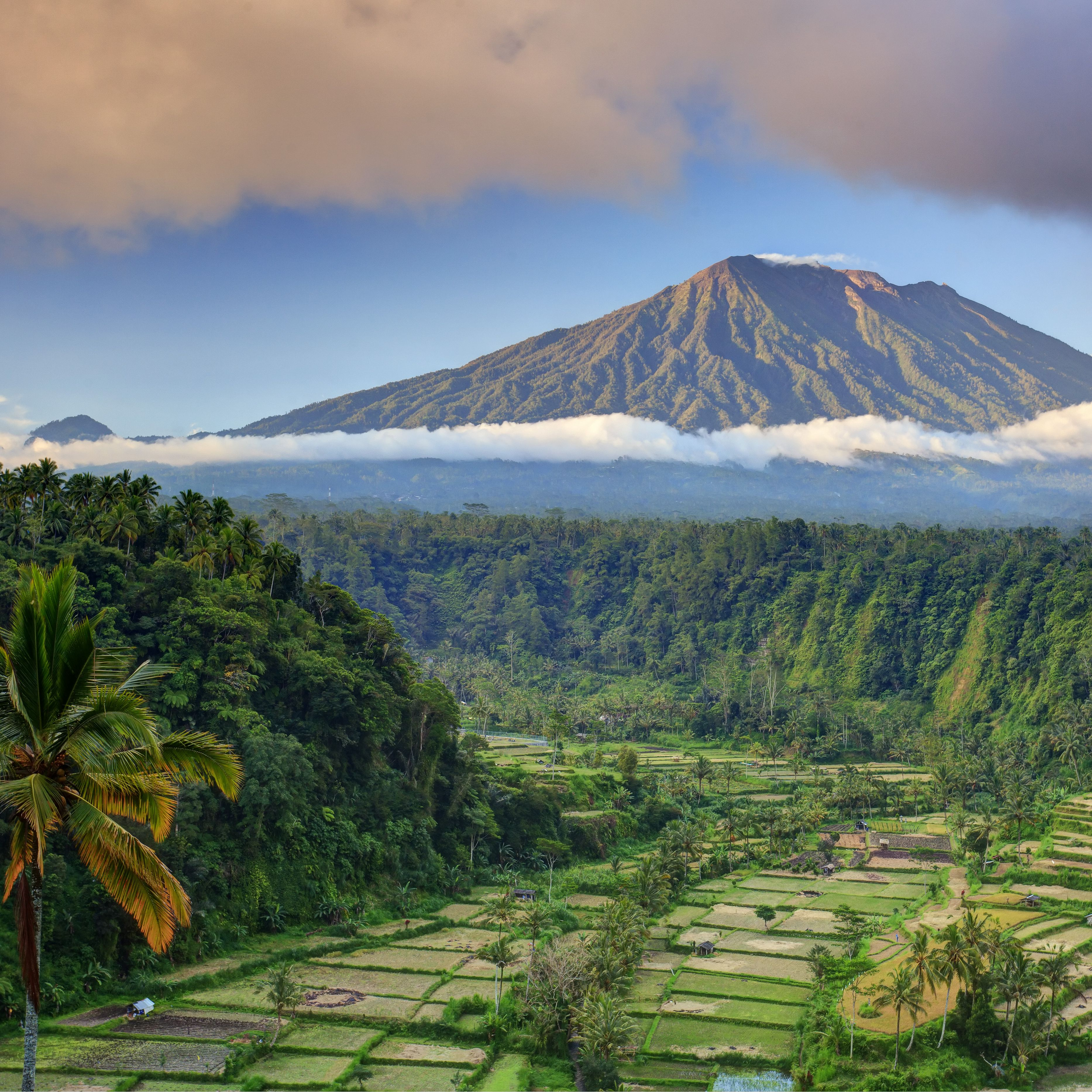 Where Is Bali? Tips for First-Time Visitors