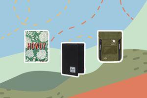 TRIPSAVVY-best-passport-holders