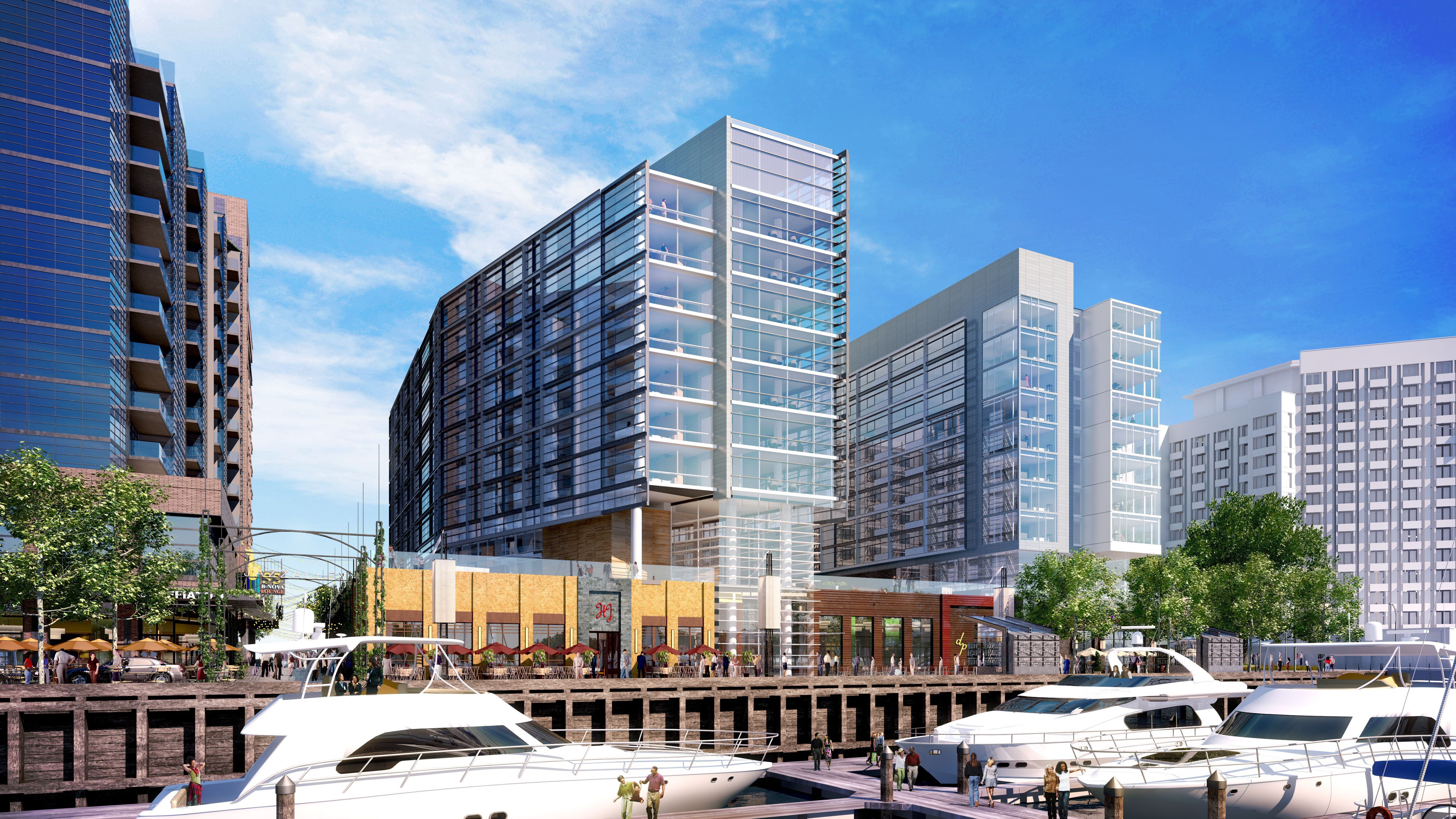 Rendering-Wharf-Shared-Hotel-Parcel.jpg