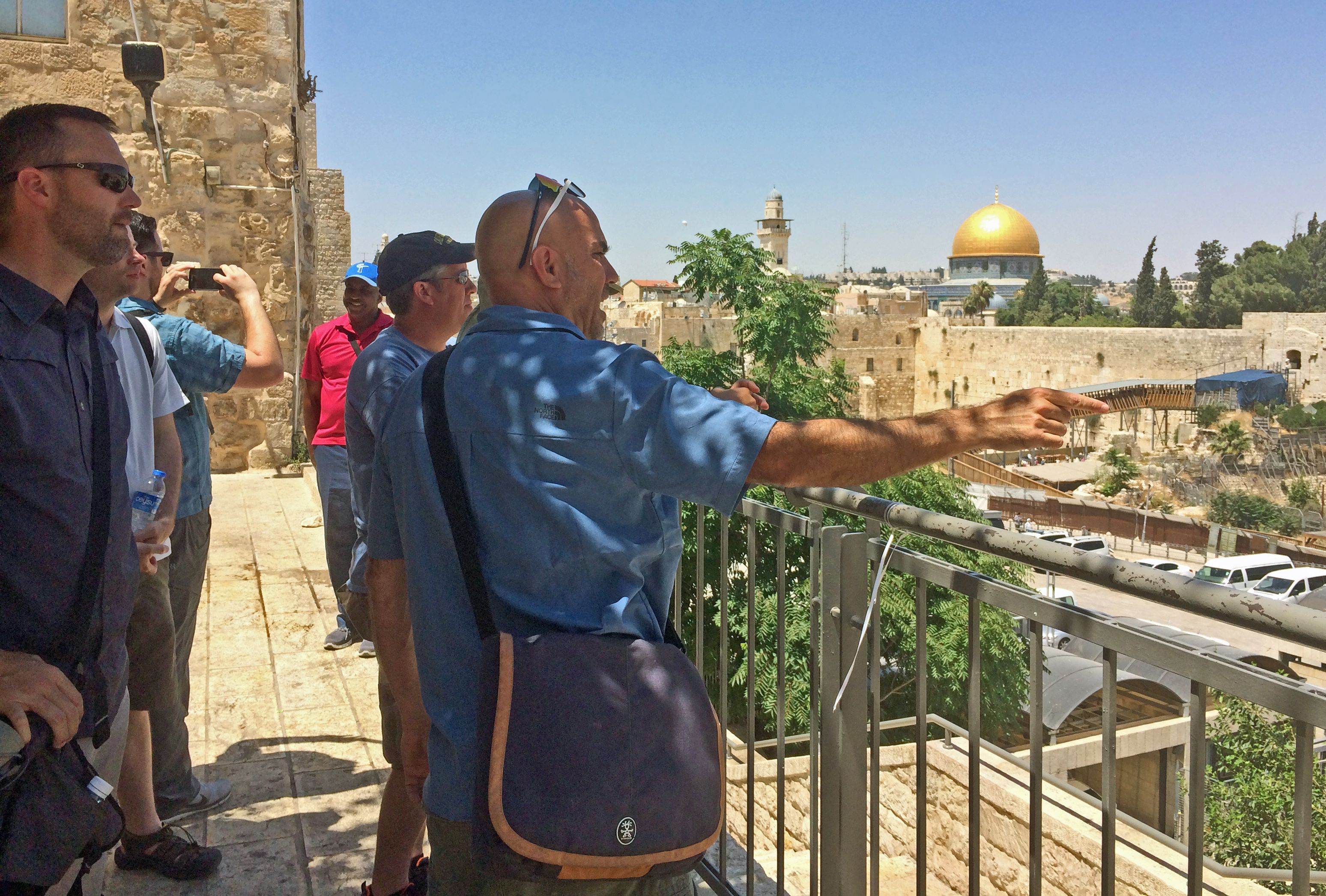 8 Common Mistakes During Israel Tours That Cost Money