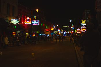 11 Free Things To Do And See In Memphis Tennessee
