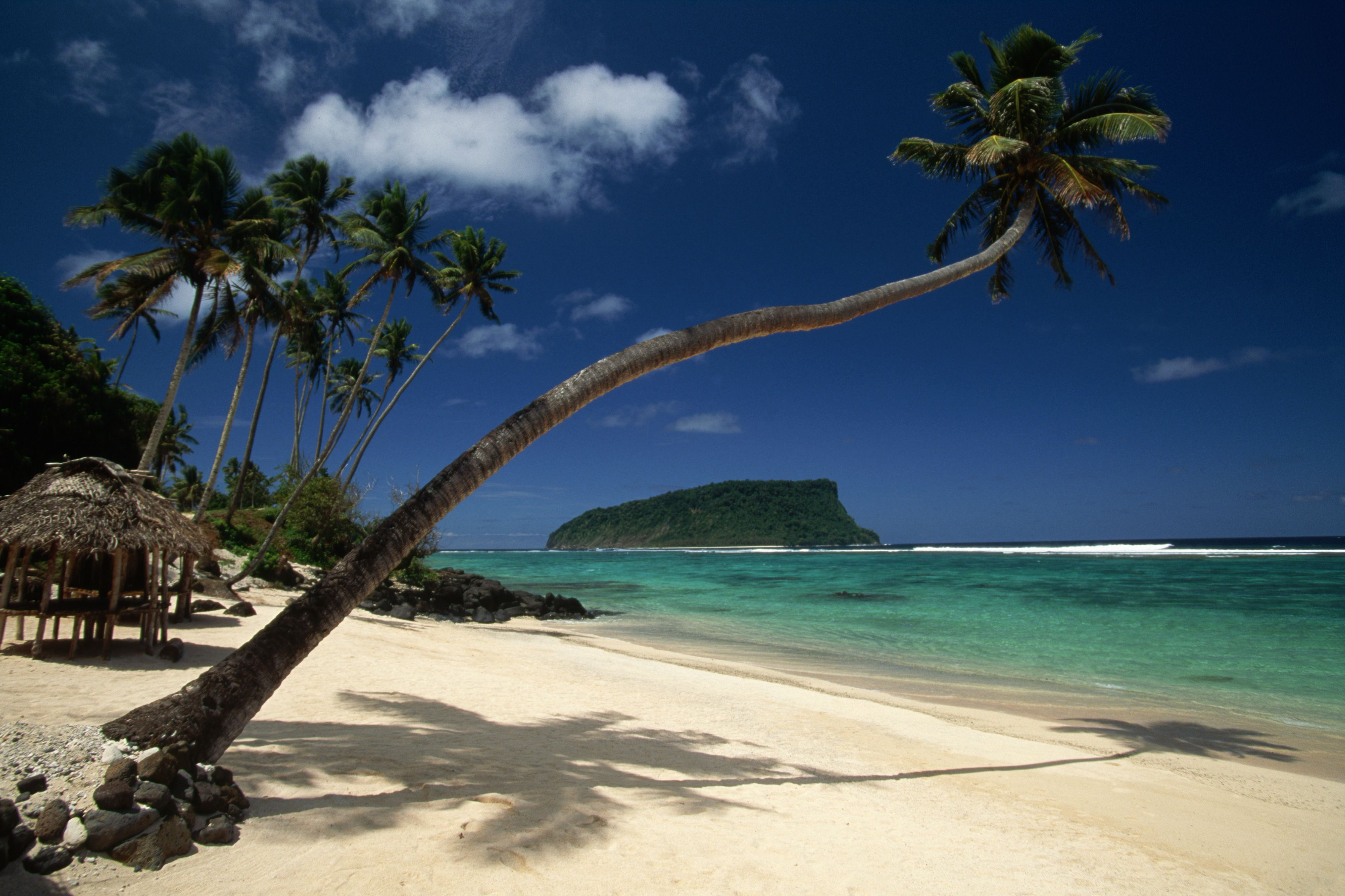 All Star Auto Insurance >> A Guide to the Islands of the South Pacific