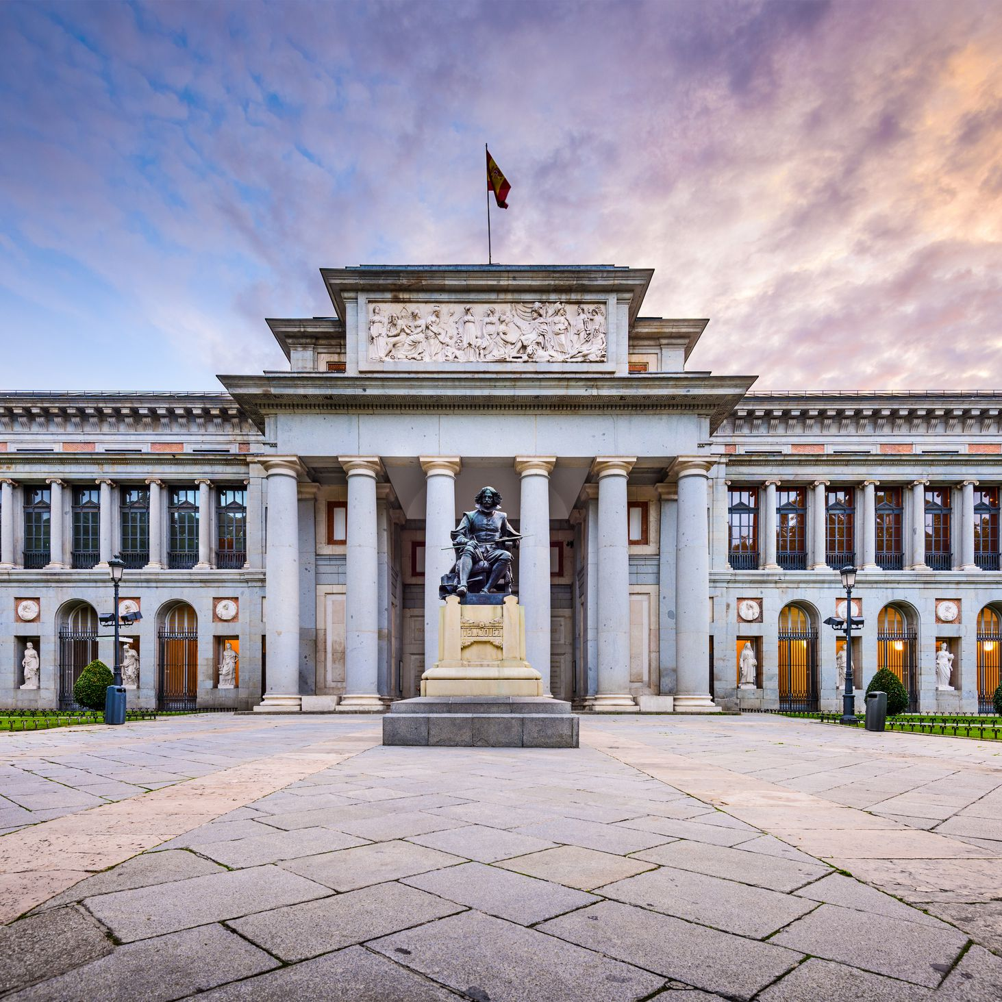 Madrid's 10 Best Museums