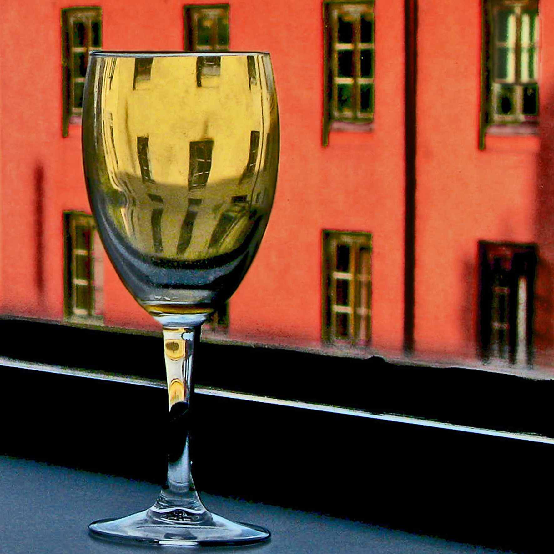 10 Alcoholic Beverages in Norway