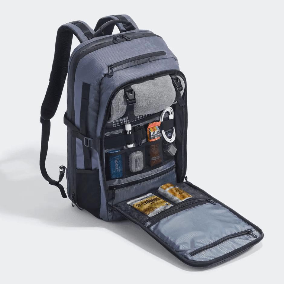 Citylink Travel Backpack